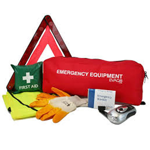 PP First Aid 1