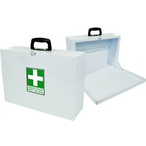 PP First Aid 2