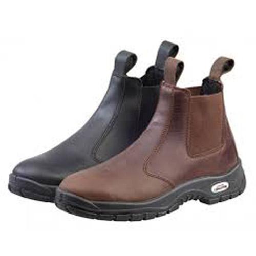 PP Footwear 1