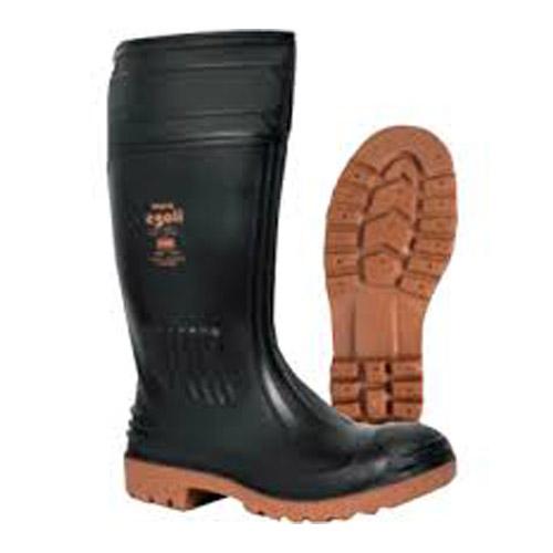 PP Footwear 7