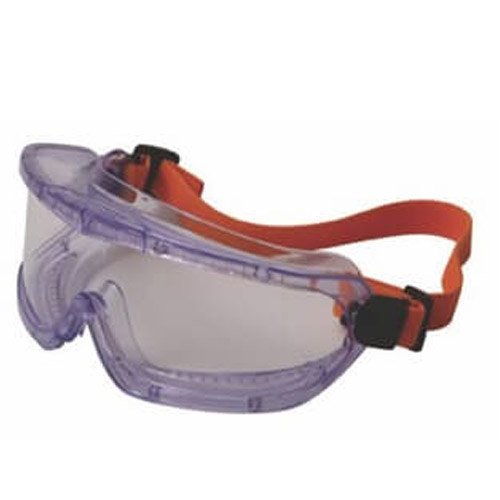 PP Safety Equipment 1