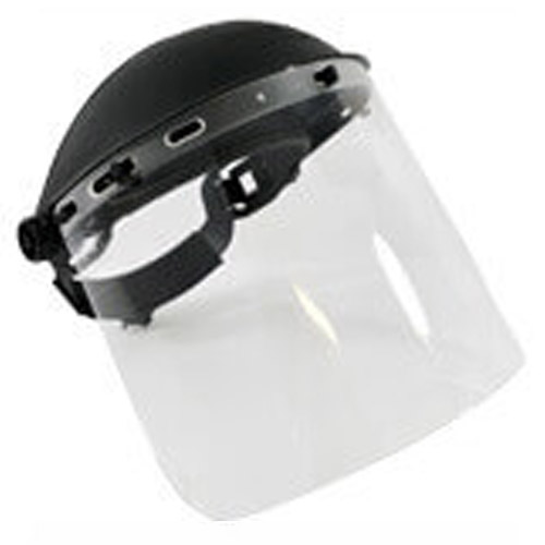 PP Safety Equipment 3