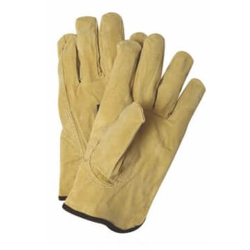 PP Safety Equipment 6