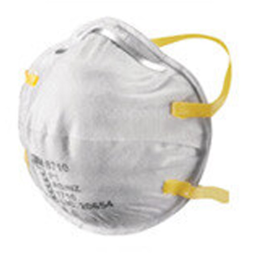 PP Safety Equipment 7