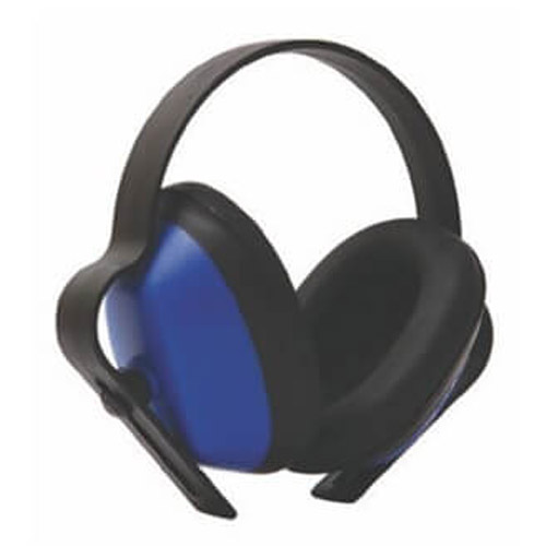 PP Safety Equipment 8
