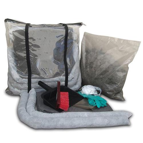 PP Spill Kits 1