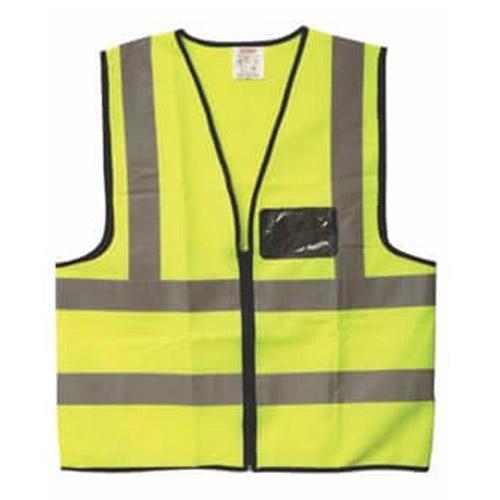 PP Workwear 2