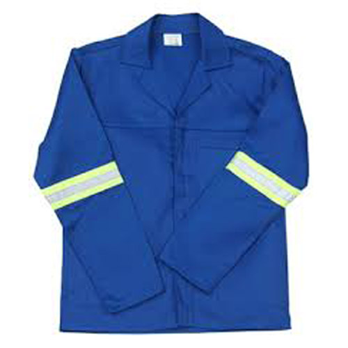 Ppe Amp Safety Equipment Supplier In Johannesburg Best