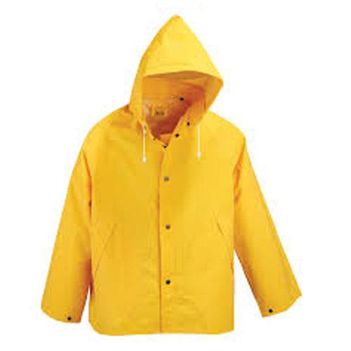 PP Workwear 5