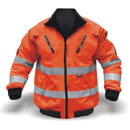 PP Workwear 7