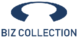Logo Biz