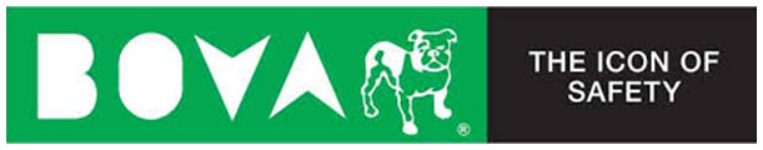 Logo Bova