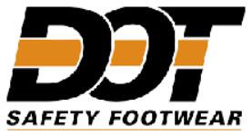 Logo DOT