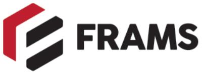 Logo Frams