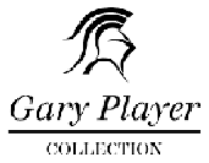 Logo Gary Player