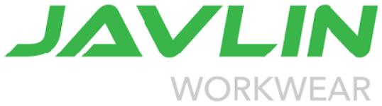 Logo Javlin