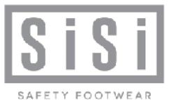 Logo SISI