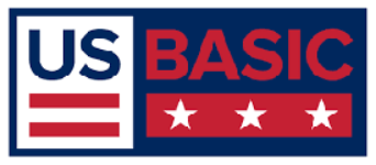Logo US Basic