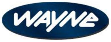 Logo Wayne